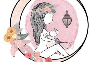 Les incohérences des conseils sur l'allaitement maternel